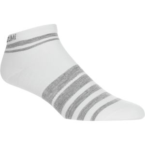 Pearl Izumi ELITE Low Socks - Women's