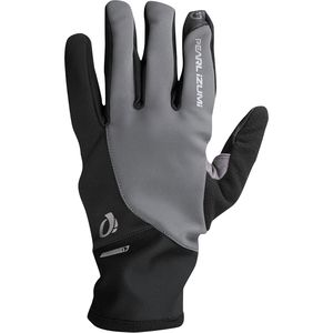 Pearl Izumi Select Softshell Glove - Men's