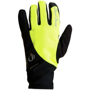 Pearl Izumi Select Softshell Gloves - Women's
