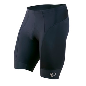 Pearl Izumi ELITE In-R-Cool Shorts - Men's