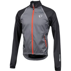 Convertible Convertible Jacket Men's Elite Barrier Barrier Men's Elite Jacket kn0w8OPX