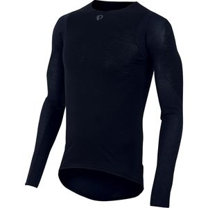 Pearl Izumi Transfer Wool Base Layer - Long-Sleeve - Men's