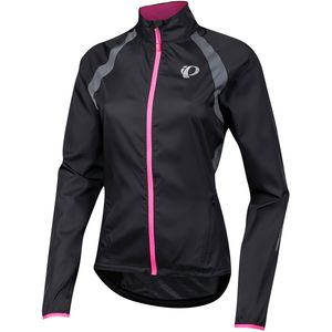 Pearl Izumi ELITE Barrier Jacket - Women s 7f449b7e8