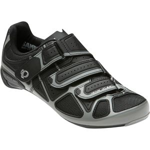 Pearl Izumi Select Road IV Cycling Shoe - Women's