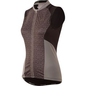 Pearl Izumi ELITE Escape Jersey - Sleeveless - Women's