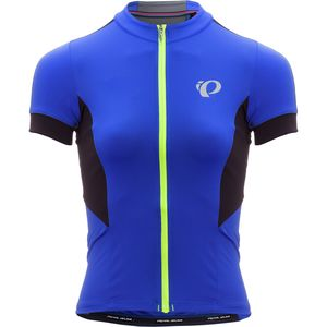 Pearl Izumi ELITE Pursuit Jersey - Short Sleeve - Women's