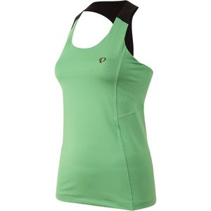 Pearl Izumi ELITE Escape Tank Top - Women's