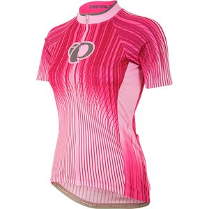Pearl Izumi ELITE Pursuit LTD Jersey - Short Sleeve - Women's