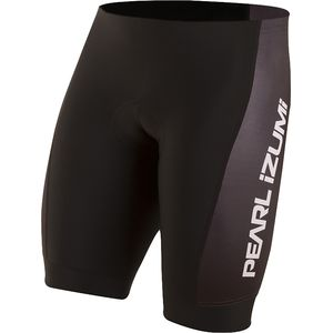 Pearl Izumi SELECT LTD Short - Men's