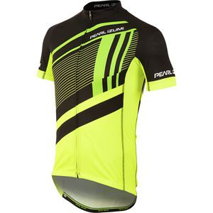 Pearl Izumi ELITE Escape LTD Jersey - Short Sleeve - Men's