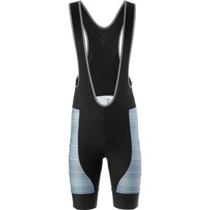 Pearl Izumi PRO Pursuit Bib Shorts - Men's