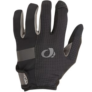 Pearl Izumi ELITE Gel Full-Finger Glove - Men's
