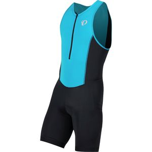 Pearl Izumi SELECT Pursuit Tri Suit - Men's