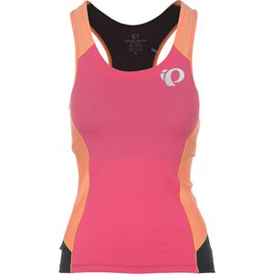 Pearl Izumi ELITE Pursuit Tri Tank - Women's