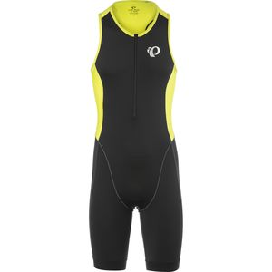 Pearl Izumi ELITE Pursuit Tri Suit - Men's