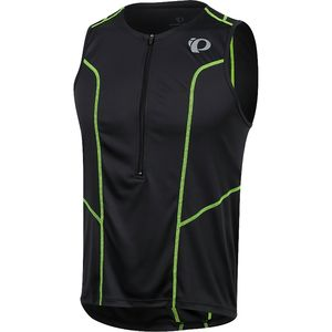 Pearl Izumi SELECT Pursuit Tri Singlet - Men's