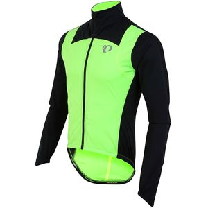 Pearl Izumi Pro Pursuit Aero Wind Jacket - Men's