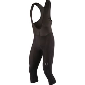 Pearl Izumi Pursuit Attack 3/4 Bib Tight - Men's