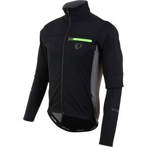 Pearl Izumi P.R.O. Escape Softshell Jacket - Men's