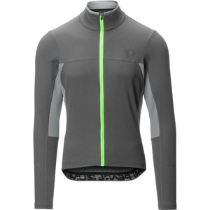Pearl Izumi P.R.O. Escape Thermal Jersey - Men's