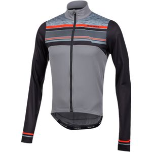 Pearl Izumi Select Thermal LTD Jersey - Men's
