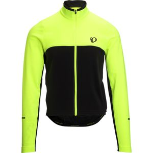 Pearl Izumi Select Thermal Jersey - Men's