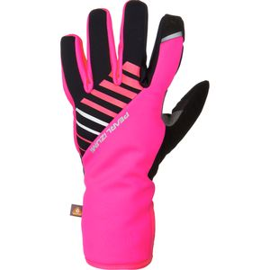 Pearl Izumi ELITE Softshell Gel Glove - Women's