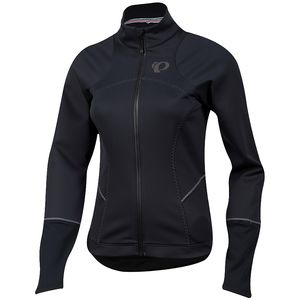 Pearl Izumi ELITE Escape Softshell Jacket - Women's