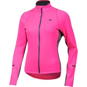 Pearl Izumi Select Escape Thermal Jersey - Long-Sleeve - Women's
