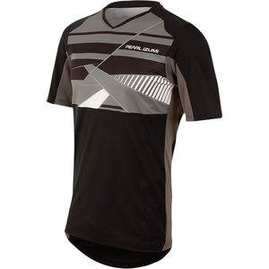 Pearl Izumi Launch Short-Sleeve Jersey - Men's