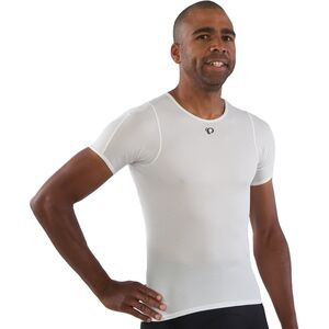 Pearl Izumi Cargo Short-Sleeve Base Layer - Men's