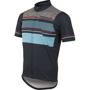 Pearl Izumi SELECT LTD Jersey - Short Sleeve - Men's