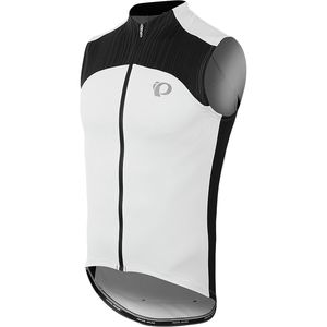 Pearl Izumi ELITE Pursuit Jersey - Sleeveless - Men's