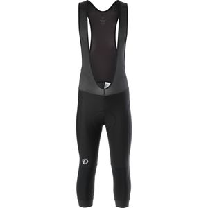 Pearl Izumi Elite Escape Tight - 3/4-Length - Men's