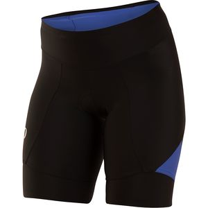 Pearl Izumi Select Pursuit Short - Women's