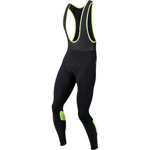 Pearl Izumi Pursuit Thermal Cycling Bib Tight - Men's