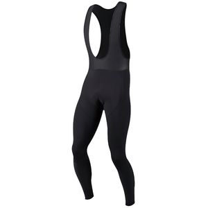 Pearl Izumi Pursuit Thermal Bib Tight - Men's
