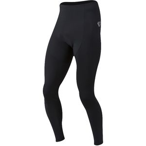 Pearl Izumi Pursuit Thermal Tight - Men's