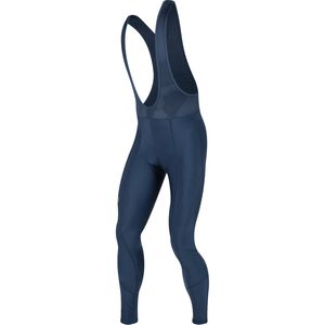 Pearl Izumi Pursuit Attack Bib Tight - Men's