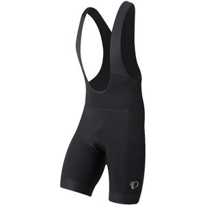 Pearl Izumi Pro Escape Thermal Bib Short - Men's