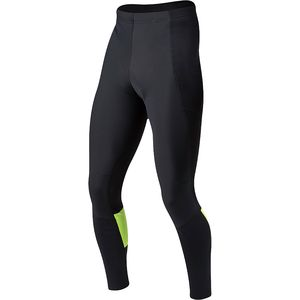 Pearl Izumi Elite Escape AmFIB Tight - Men's