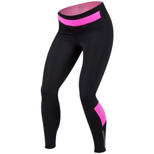 Pearl Izumi Elite Pursuit Thermal Tight - Women's