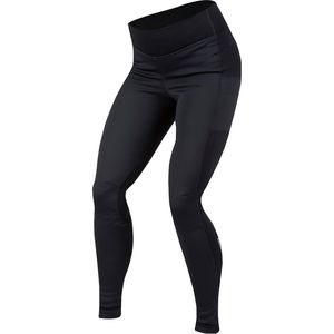 Pearl Izumi Elite Escape AmFIB Tight - Women's