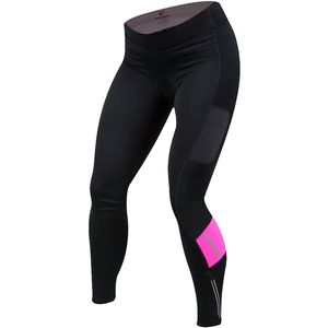 Pearl Izumi Escape Sugar Thremal Cycling Tight - Women's