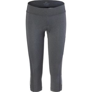Pearl Izumi Sugar Thermal Cycling 3/4 Tight - Women's