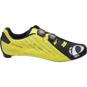 Pearl Izumi PRO Leader v4 Cycling Shoe - Men's