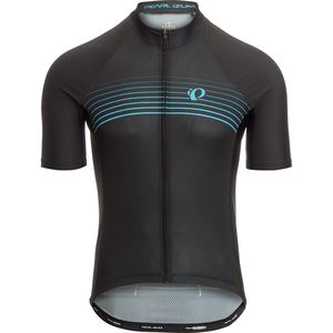 Pearl Izumi Pursuit Black Training Jersey - Men's