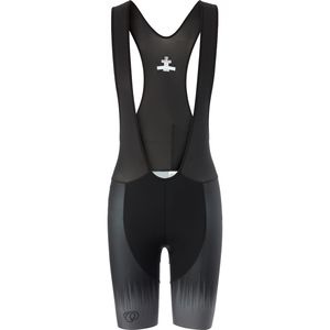 Pearl Izumi Pursuit BLACK Bib Short - Women's