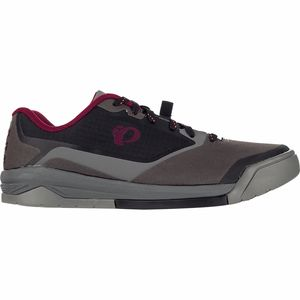 Pearl Izumi X-ALP Launch Cycling Shoe - Women's