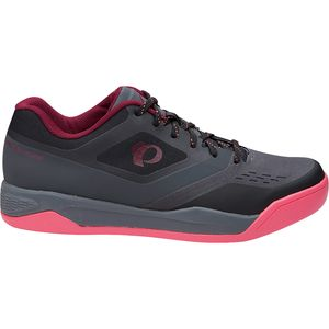 Pearl Izumi X-ALP Launch SPD Cycling Shoe - Women's
